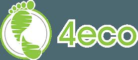 4eco-landingpg-landscape-logo