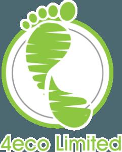 4eco-logo-portrait