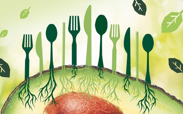 4eco-low-carbon-footprint