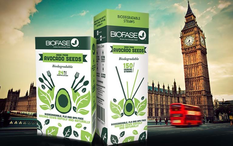 biofase-uk-launch