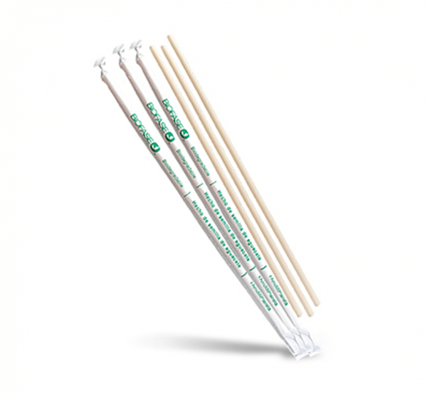 cased-straws