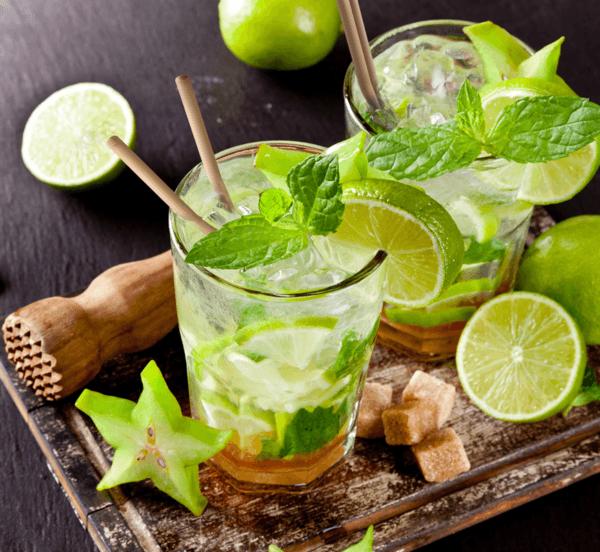 cocktail-stirrers-lifestyle-shot