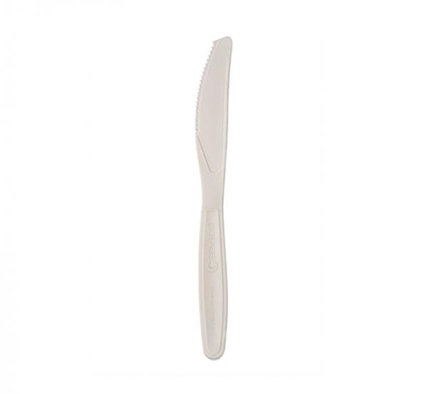 knife-full-view