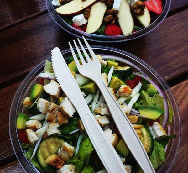 knife+fork-lifestyle-shot2