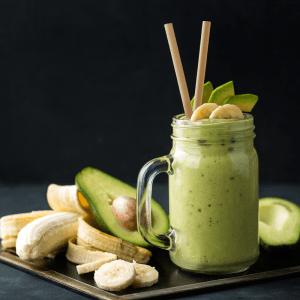 smoothie-straws-lifestyle-shot