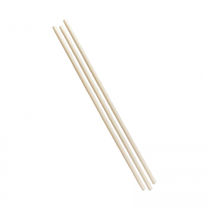 smoothie-straws-naked