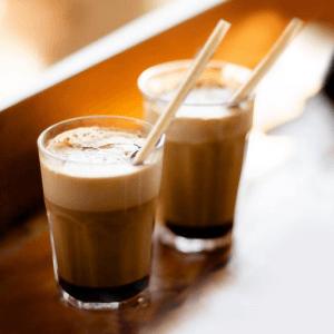 straws-lifestyle-shot
