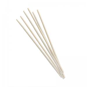 uncased-straws