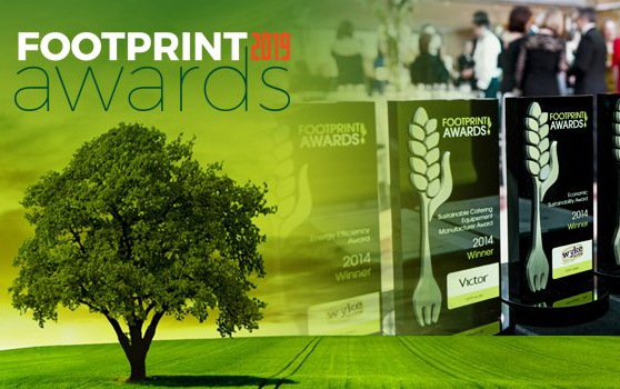 Footprint-Awards