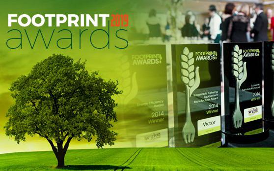 Footprint-Awards