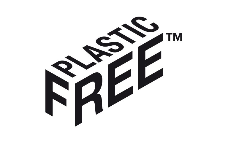 PlasticFreeLogo