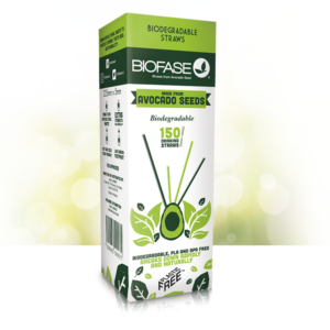 150-biodegradable-straws