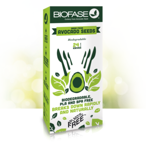 24-biodegradable-knives
