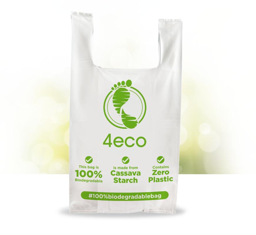 4eco-biodegradable-bag