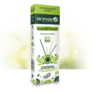50-biodegradable-straws